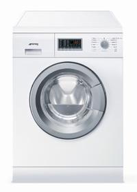 nuevos modelos de lavadoras smeg