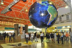fimma brasil atrae cerca de 37000 visitantes