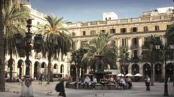 freixanet equipa el hotel boutique do de barcelona