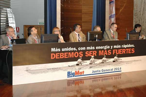 Redactores imcb 2014 07 01 for Gas manager factura electronica