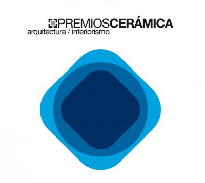 ascer abre la convocatoria de los premios cermica de arquitectura interiorismo y pfc