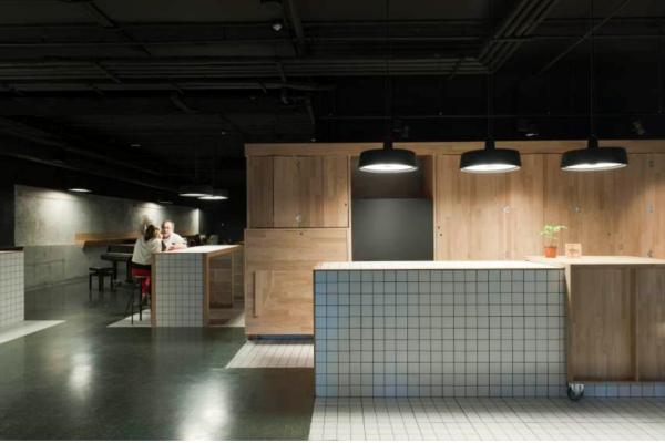 ascer entrega los xv premios cermica de arquitectura e interiorismo en cevisama