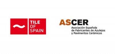 ascer organiza una participacin agrupada de tile of spain en argelia