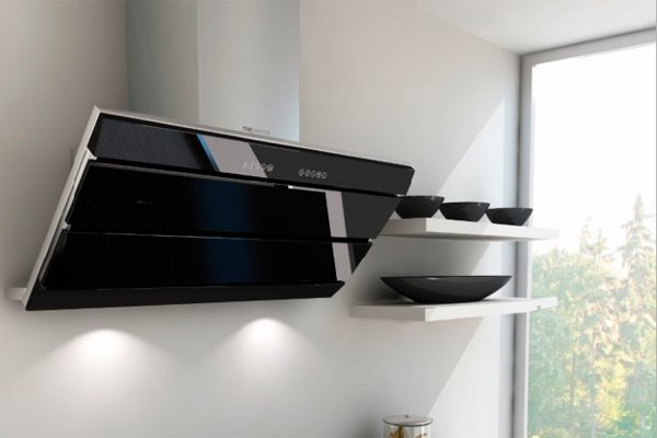 Redactores imcb 2014 07 08 for Decor fusion interior design agency manchester m3