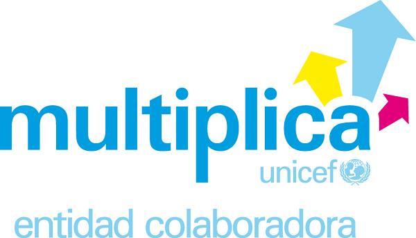 avalco participa en el programa multiplica por la infancia de unicef