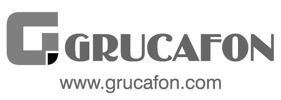 avalco se refuerza en galicia con grucafon
