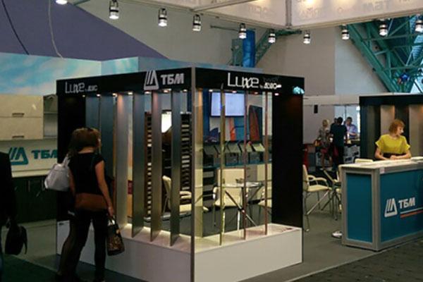 avic presenta en mebel 2015 su nueva gama de productos luxe by alvic y zenit