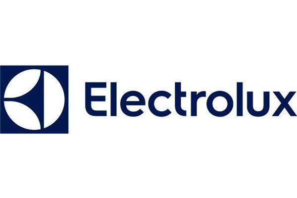 el ayuntamiento de alcobendas firma un convenio con grupo electrolux para la generacin de empleo