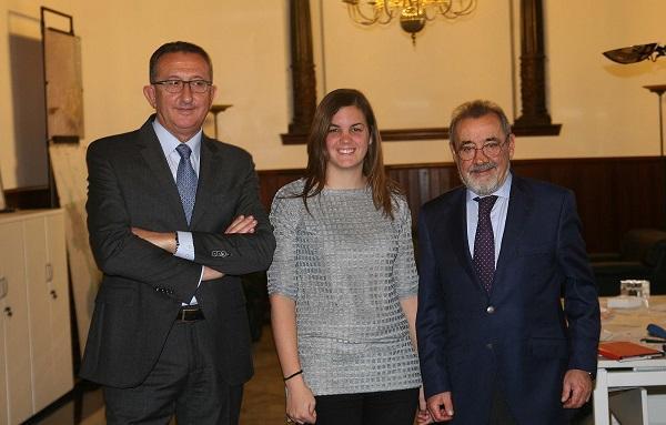 el ayuntamiento de valencia promociona cevisama
