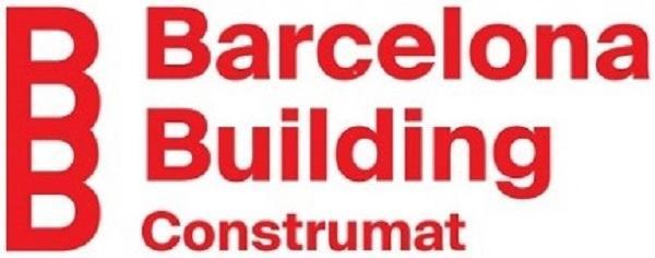 barcelona building construmat ampla su red para llegar a toda espaa