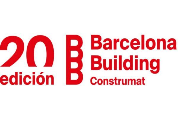 barcelona building construmat apuesta por la innovacion como motor del cambio sectorial