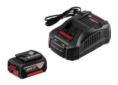 bateras de 60 ah de bosch para herramientas de 18 voltios