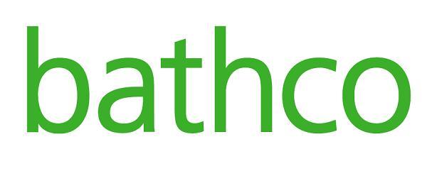 bathco adapta su imagen al mercado actual