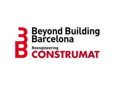 bbbconstrumat 2015 innovacin diseo sostenibilidad y rehabilitacin