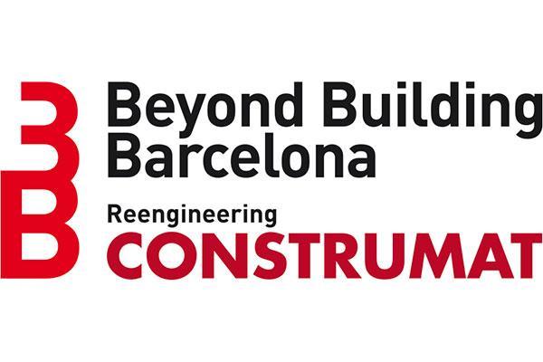 bbbconstrumat rene el negocio y avanza el futuro de la construccin del siglo xxi