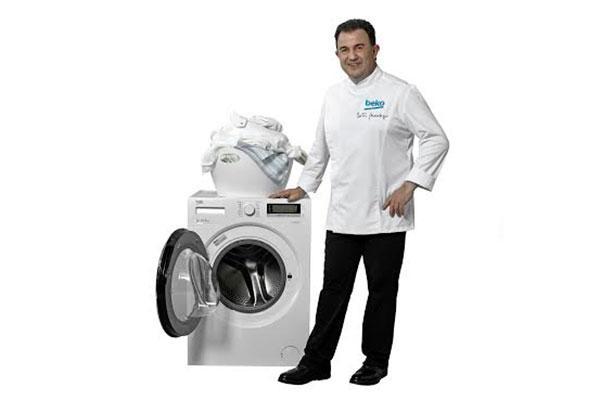 beko renueva su gama de lavadoras enfocadas en la eficiencia energtica