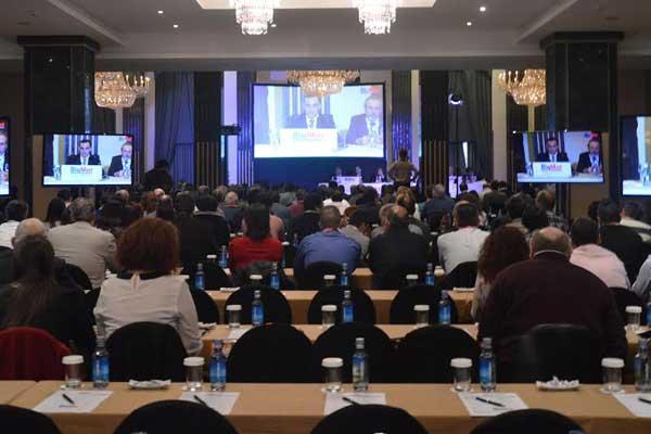 bigmat anuncia grandes cambios en su reunin nacional 2015