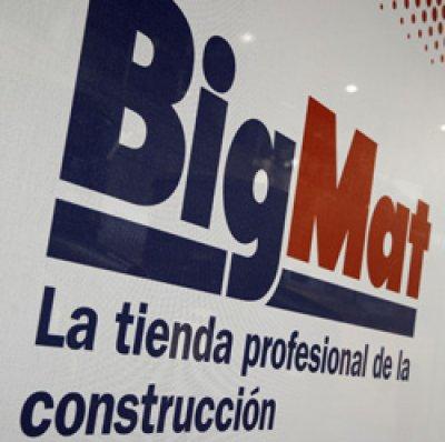 bigmat entrega los 500 premios de su promocin festival de los regalos bigmat