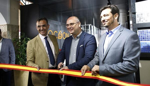 bigmat inaugura en alicante los primeros cocoon by bigmat