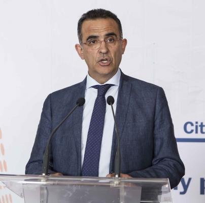 bigmat inaugura el primer bigmat city en crdoba