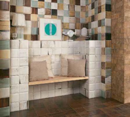 bigmat presenta su nuevo folleto para presumir de suelo paredes y bao