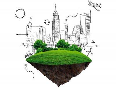 la biodiversidad como clave de las estrategias urbanas en el roca madrid gallery