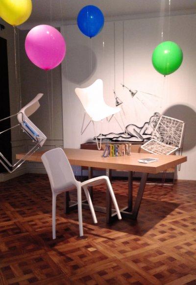 bona participa en la primera edicin del badalona home design