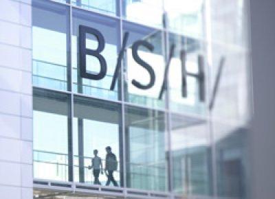 bosch adquirir el 50 de la participacin de siemens en bsh