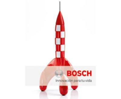 bosch lanza su blog innovacin para tu vida