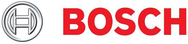 bosch mostrar sus soluciones inteligentes en las vegas