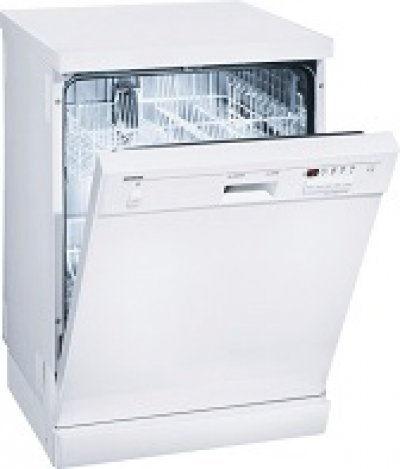bosch siemens neff balay y lynx instan a revisar los lavavajillas comprados antes de 2006