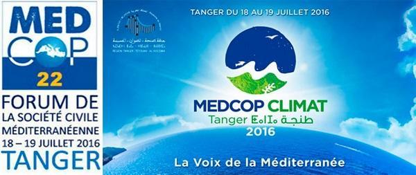 la upm busca iniciativas para una agenda mediterrnea comn para el clima