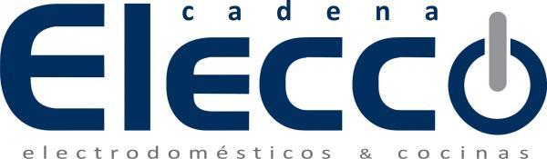 cadena elecco incorpora como asociado a grupo milln