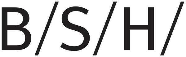 la ctedra bsh electrodomsticos en innovacin abre el plazo para sus premios bshuz