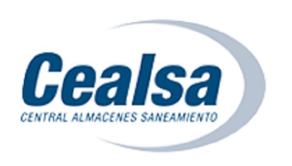 cealsa creci un 18 en 2015 y gestion 495 millones de euros en compras