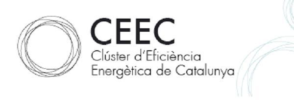 ceec y cwp participan en un proyecto europeo para reducir las emisiones de co2 en mxico