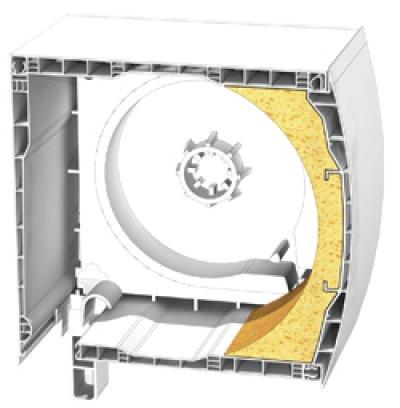 cerramientos persax ayuda a conseguir la certificacin energtica en los edificios