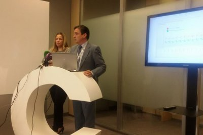 cetelem presenta la edicin 2014 del observatorio cetelem consumo espaa