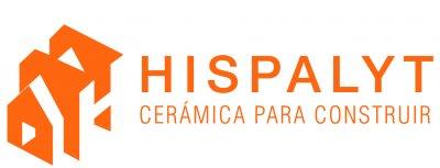 cevisama 2015 rene a los principales fabricantes de ladrillos y tejas con hispalyt