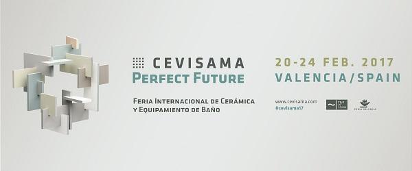 cevisama crece un 18 en oferta y prev superar los 15000 visitantes extranjeros