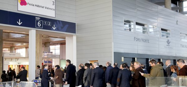 Redactores imcb 2014 02 28 for Decor fusion interior design agency manchester m3