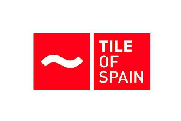 cinco empresas de tile of spain participan en la feria the big 5 en dubai