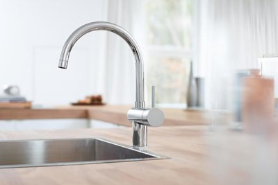 cinco premios de diseo reddot award best of the best para grohe