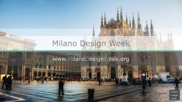 citizen participar de nuevo en la milan design week