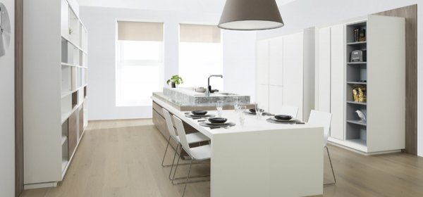 Kitchen and bath design center san jose ca minimalist Kitchen design center san jose