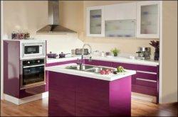 Cocinas conforama presenta sus nuevas colecciones - Muebles auxiliares de cocina conforama ...