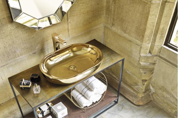 coleccioacuten gold amp silver y swarovski de bathco