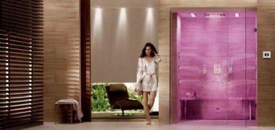 las colecciones grohe spa ofrecen la unin perfecta entre diseo y funcionalidad