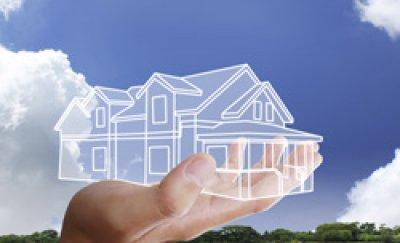 la concesin de hipotecas sobre viviendas se hunde un 42 en julio