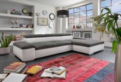 conforama lanza su nuevo cat logo para 2014. Black Bedroom Furniture Sets. Home Design Ideas